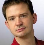 Andreas Lieschke
