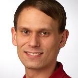 Fabian Krafczyk