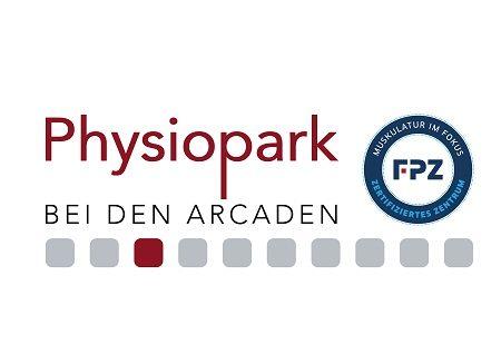 Logo Pysiopark Arcaden FPZ 300 dpi RGB (1)